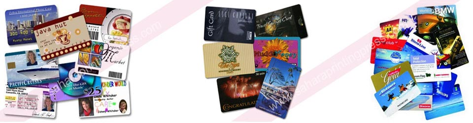 Plastic cards id cards pvc cards printing in dubai plastic card printing reheart Image collections